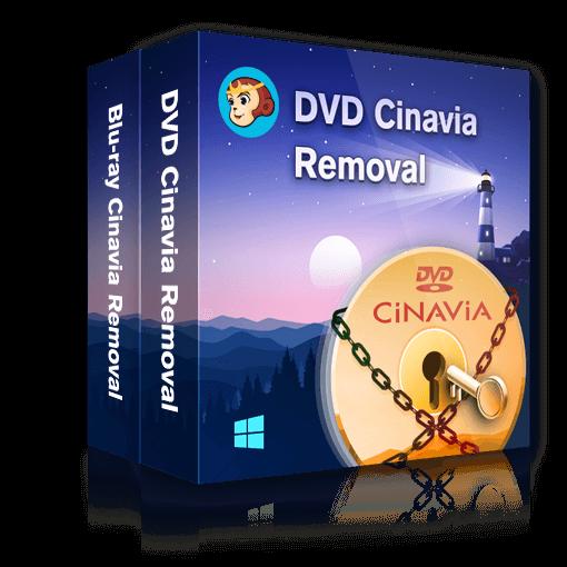 Windows8.1でDVDコピーできますか?以前XP …