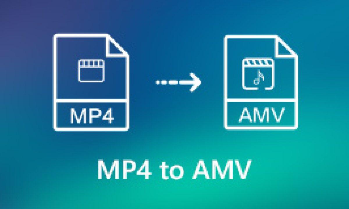 Mp4 変換 Vob